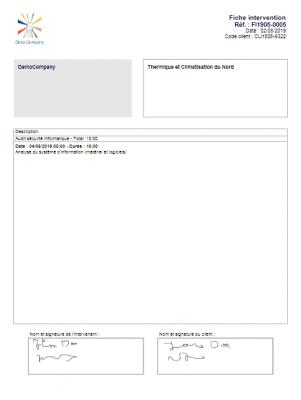 SoleilSign (Signature Eléctronique des Interventions Dolibarr)